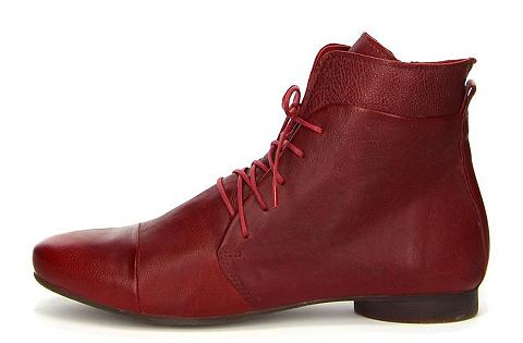 THINK! Ботинки со шнуровкой »Guad«...