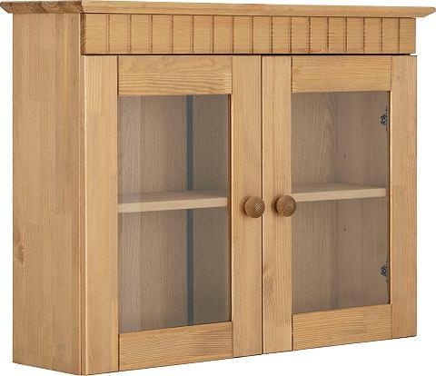 Навесной шкаф »Poehl«