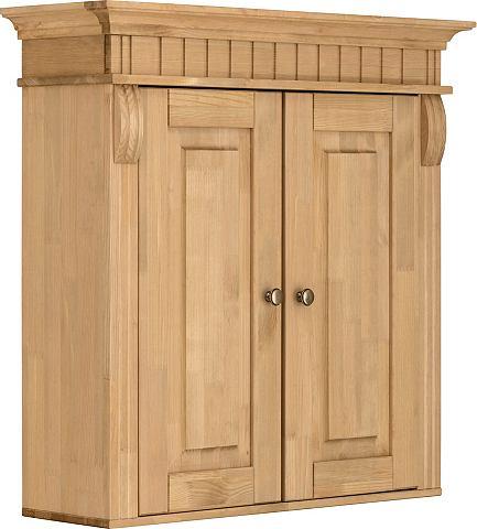 Навесной шкаф »Teresa«