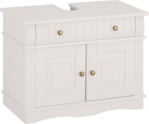Шкафчик для ванной комнаты »Tere...