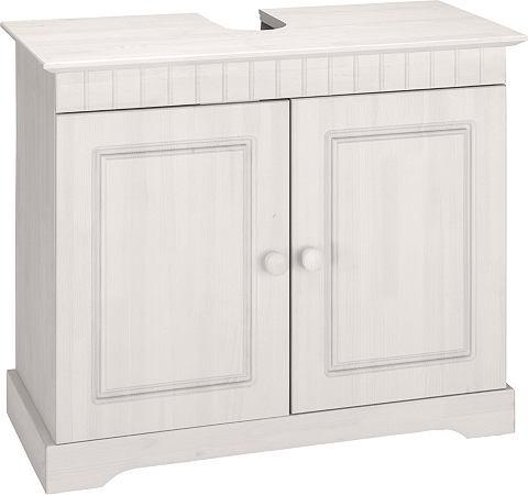 Шкафчик для ванной комнаты »Poeh...