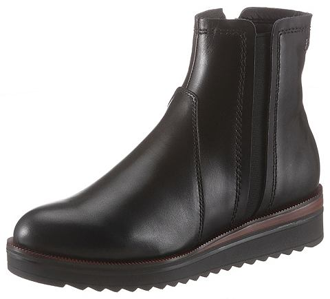 Ботинки »Kela«