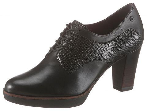 TAMARIS Туфли со шнуровкой »Susey«...