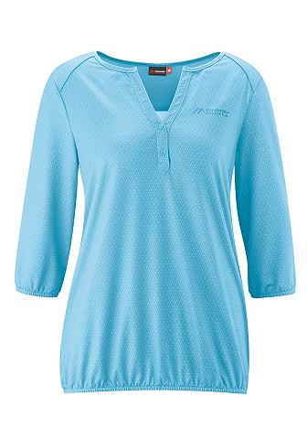 Блуза »Doora W«