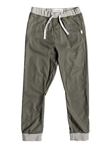 Брюки брюки »Seaside Coda«...