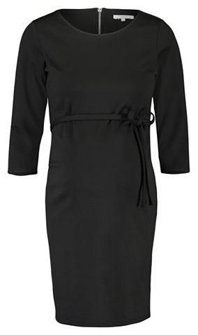 Платье »Paris Solid«