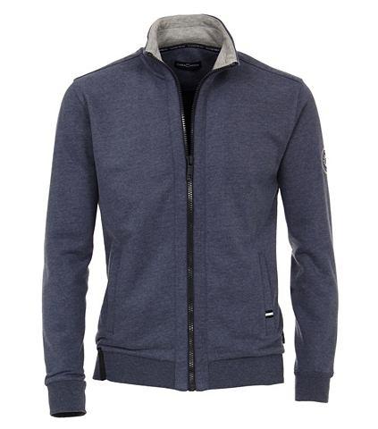 Спортивный свитер спортивный блузон un...