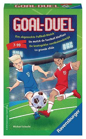 Развивающая игрушка »Goal-Duel&l...