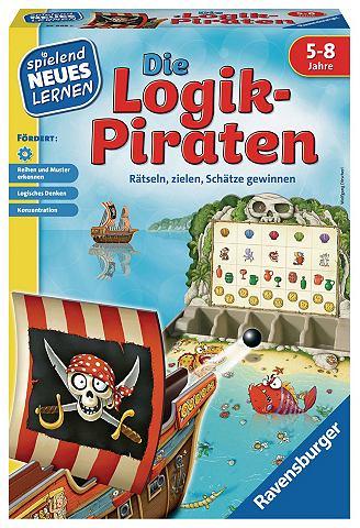 Развивающая игрушка »Die Logikpi...