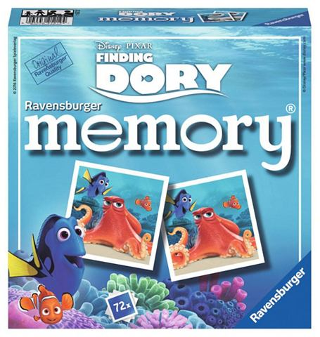 Развивающая игрушка »Finding Dor...