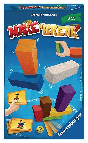 Pазвивающая игрушка »Make N' Bre...
