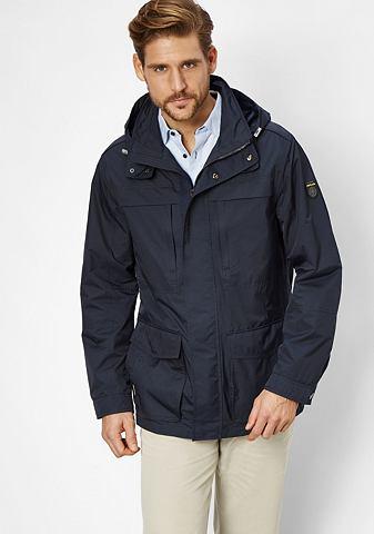 S4 JACKETS S4 жакет водостойкий куртка »Uly...