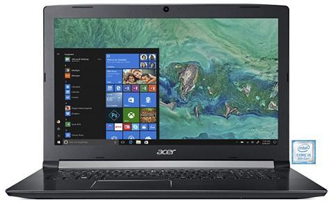 Aspire 5A517-51G-56D0 ноутбук »4...