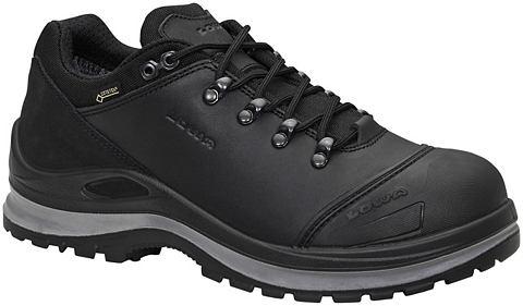 Ботинки защитные »LEANDRO Pro GT...