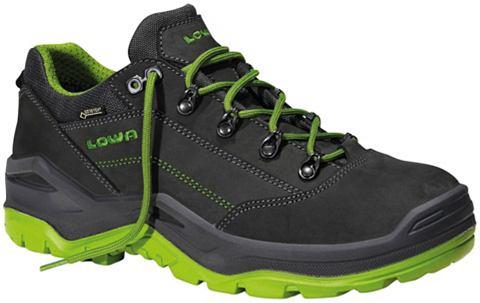 LOWA Ботинки защитные »RENEGADE GTX L...