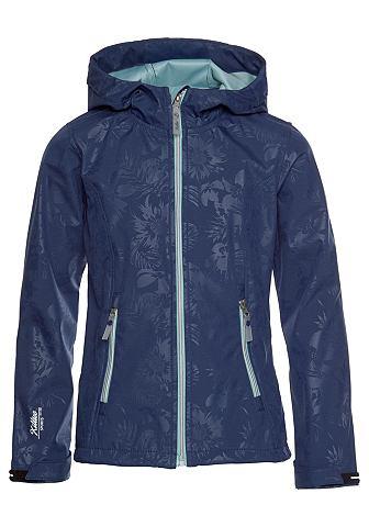 KILLTEC Куртка с теплой подкладкой »FALL...