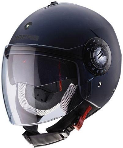 CABERG Шлем для мотоцикла »Riviera V3&l...