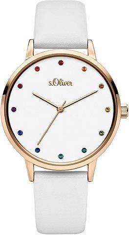 Часы »SO-3781-LQ«