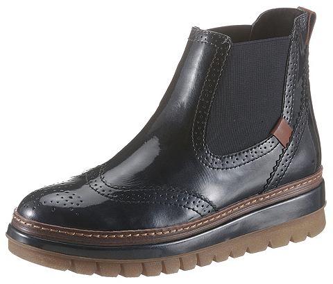 Ботинки »Badam«