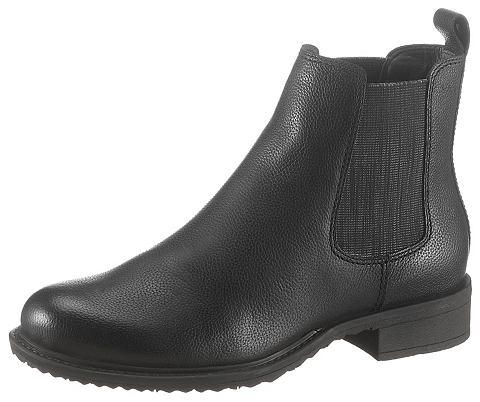 Ботинки »Anouk«