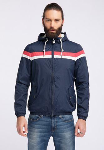 DREIMASTER Куртка