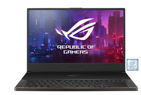 GX701GX-EV021R Игровой ноутбук »...