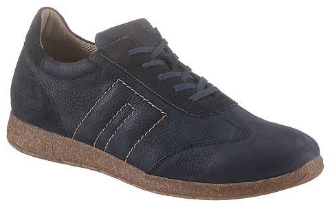 Ботинки со шнуровкой »Bruno 01&l...