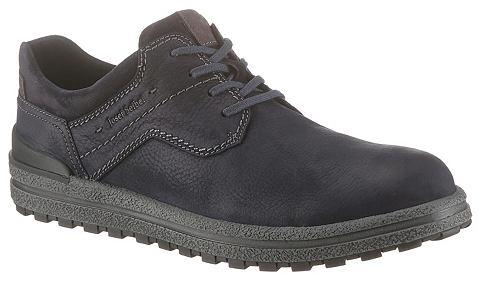 Ботинки со шнуровкой »Emil 24&la...
