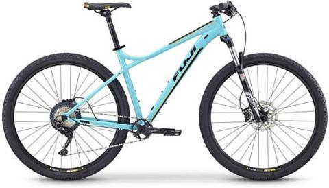 Велосипед горный »NEVADA 29 1.1&...