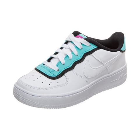 NIKE SPORTSWEAR Кроссовки »Air Force 1 Lv8 Style...