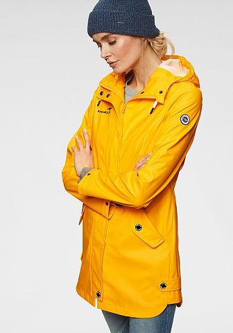 KANGAROOS Куртка-дождевик