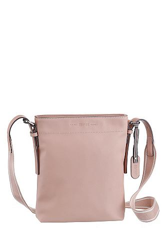 ESPRIT Mini сумка