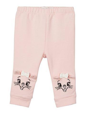Aristocats брюки