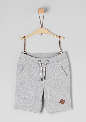 Короткий брюки спортивные для Jungen