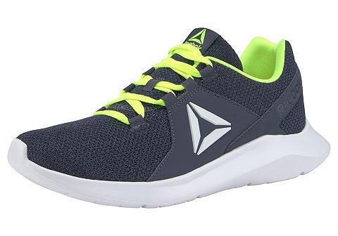 Кроссовки »Energylux M«