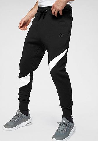 Брюки для бега »M NSW HBR брюки ...