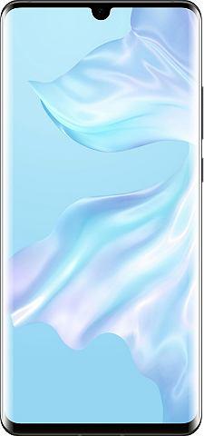 HUAWEI P30 Pro 8 + 128 GB смартфон (1643 cm /...