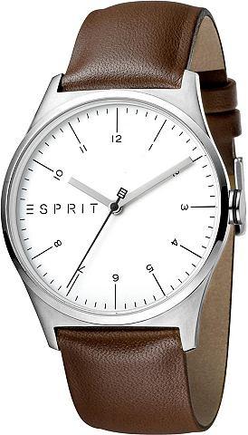 Часы »ES1G034L0015«
