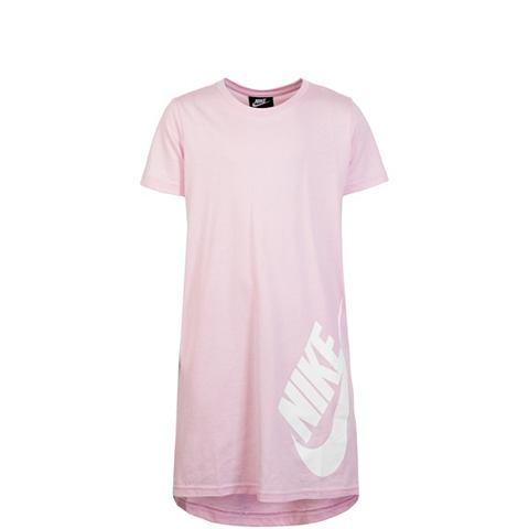 Платье »Sportswear«