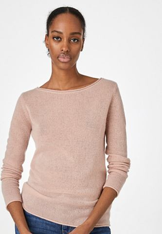 HALLHUBER Пуловер