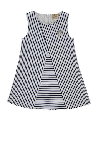 BELLYBUTTON Платье