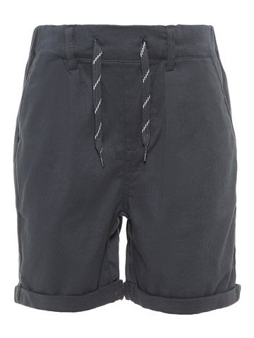 Легко gewebte Baumwoll шорты