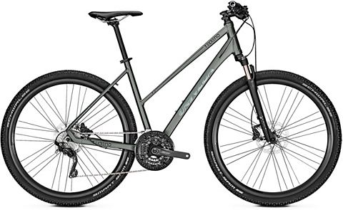 Велосипед »Terreno 7.0« 30...