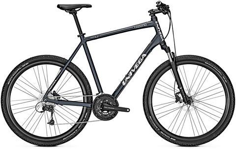 Велосипед »Terreno 5.0 XXL&laquo...