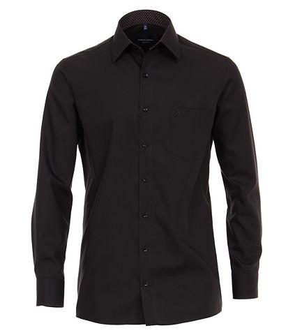 Рубашка для бизнеса »Business-He...