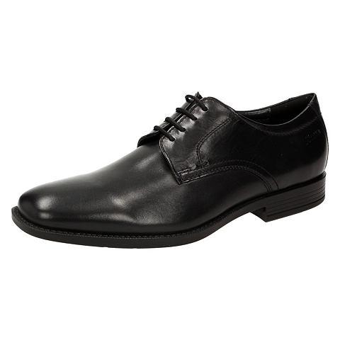 Ботинки со шнуровкой »Kalias&laq...