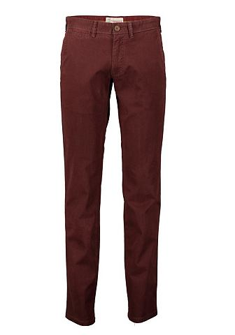 REDPOINT Модная Stretch брюки узкие »Oakv...