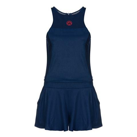 BIDI BADU Одежда для тенниса в 3 в 1 комплект