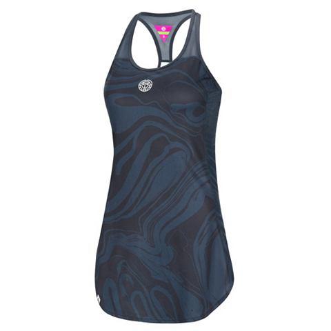 BIDI BADU 3 в 1-Tennis-Kleid с schickem узор