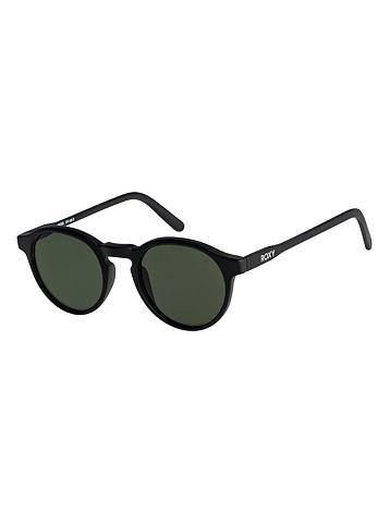 Солнцезащитные очки »Moanna Pola...
